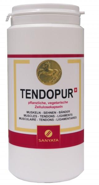 TENDOPUR 200