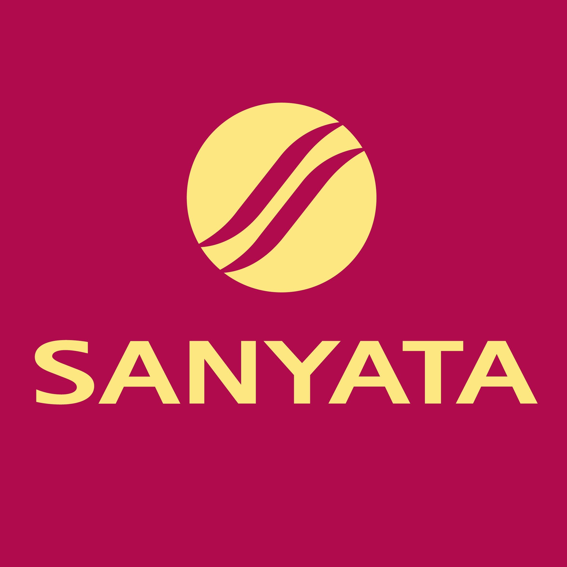 Sanyata AG