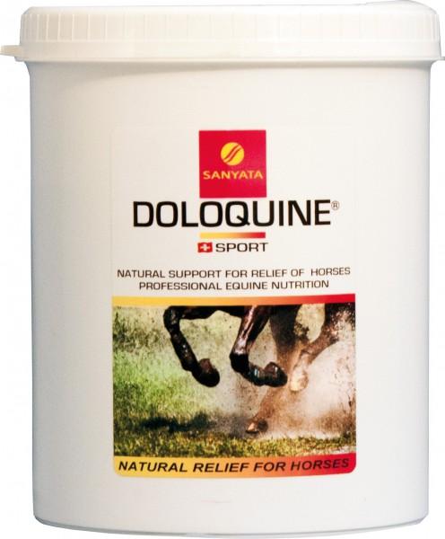 DOLOQUINE® Classic