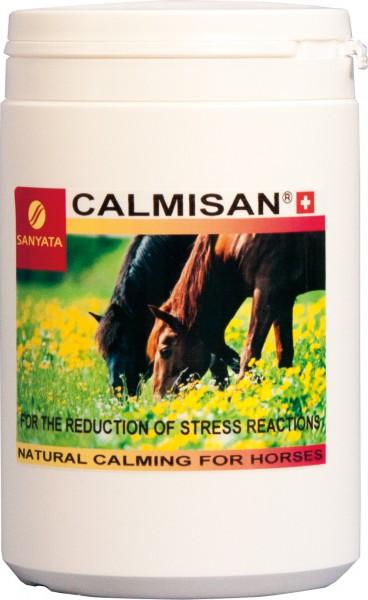 CALMISAN®