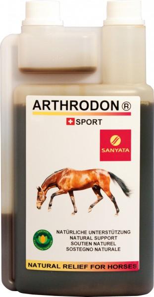 ARTHRODON®