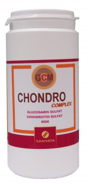 CHONDROCOMPLEX 200
