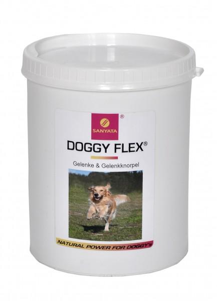 DOGGY FLEX®