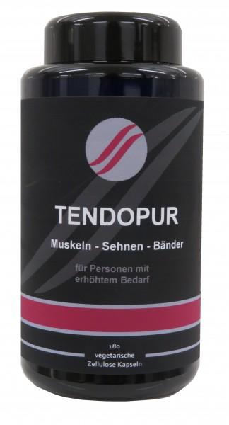 TENDOPUR 180