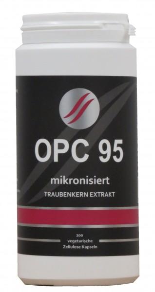 OPC 95% - 200 Kapseln
