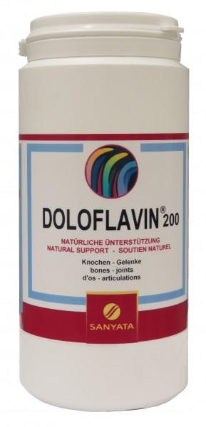 DOLOFLAVIN® 200