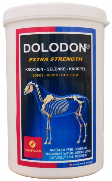 DOLODON®
